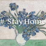 Stayhome2
